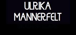 Ulrika Mannerfelt skådespelare Hemsida